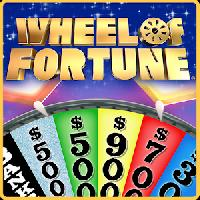 wheel of fortune gameskip