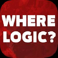 where logic? gameskip