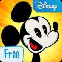 where's my mickey free gameskip