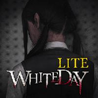 white day lite