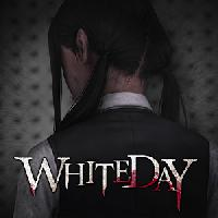 white day gameskip