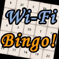 wi-fi bingo multiplayer gameskip