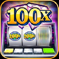 wild 100x - slot machines gameskip