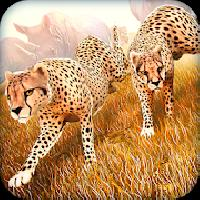 wild animal simulator games 3d gameskip