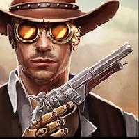 wild west: steampunk alliances gameskip