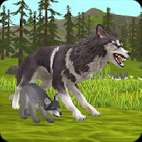 wildcraft: animal sim online 3d gameskip