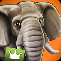wildlife africa premium gameskip