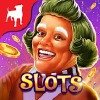 willy wonka slots free casino gameskip