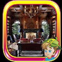 winchester mystery house gameskip