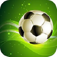 winner soccer evolution gameskip