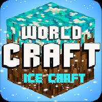 winter craft survival gameskip