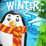 winter fruit mania gameskip