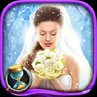 winter wedding gameskip