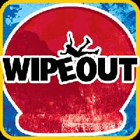 wipeout gameskip