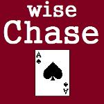 wise chase the ace gameskip
