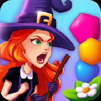 witch adventure saga gameskip