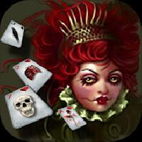 witch solitaire gameskip