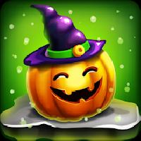 witchdom - candy witch match 3 puzzle gameskip