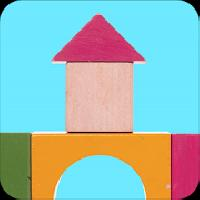 with blocks gameskip