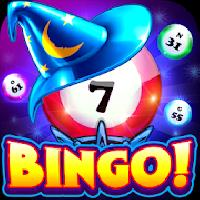 wizard of bingo gameskip