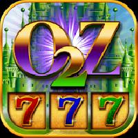wizard of oz 2 slots gameskip