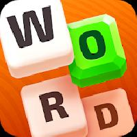 wizard s words gameskip