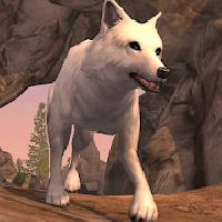 wolf tales - home and heart gameskip