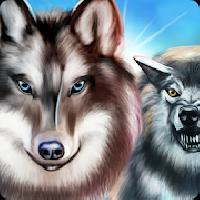 wolf: the evolution - online rpg gameskip