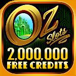 wonderful wizard of oz slots gameskip