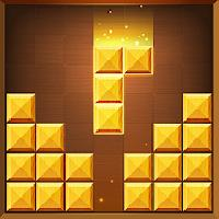 wood block puzzle gameskip