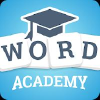 word academy gameskip