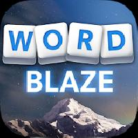 word blast gameskip