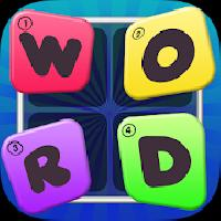 word brain search puzzle gameskip