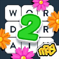 word brain themes gameskip