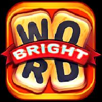 word bright gameskip