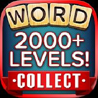 word collect - free word games gameskip