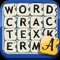 word crack free gameskip