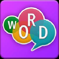 word crossy - a crossword game gameskip