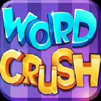 word crush gameskip