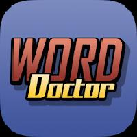 word doctor gameskip