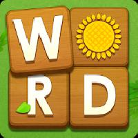 word farm cross gameskip