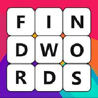 word find : hidden words gameskip