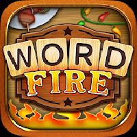 word fire gameskip