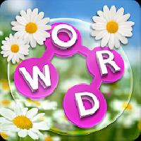 word flowers gameskip