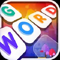 word go - cross word puzzle game gameskip