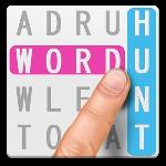 word hunt gameskip