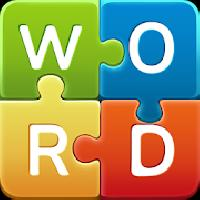 word jigsaw gameskip