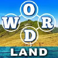 word land - crosswords gameskip