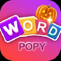 word popy - crossword puzzle and search games gameskip