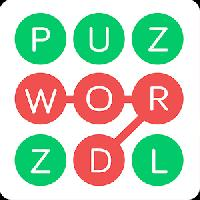 wordpuzzle gameskip